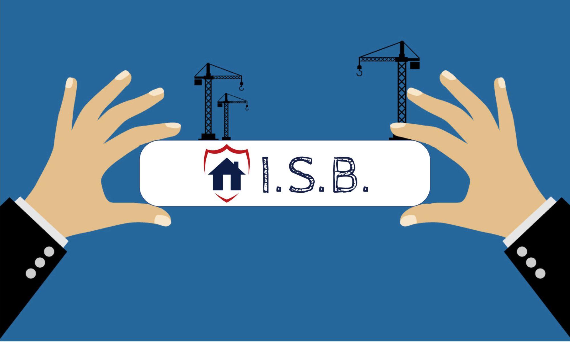 I.S.B.
